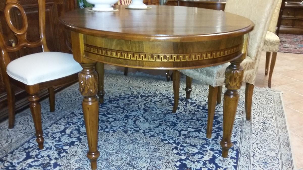 Gallery artigianato veneto mobili d 39 arte for Produttori mobili veneto