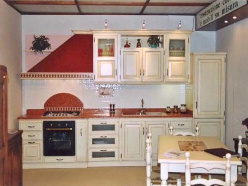 cucine-008