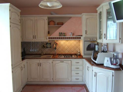 cucine-010