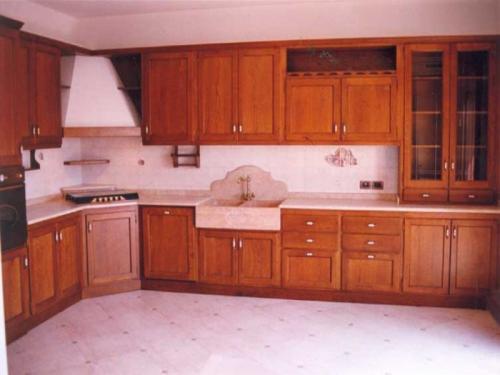 cucine-012