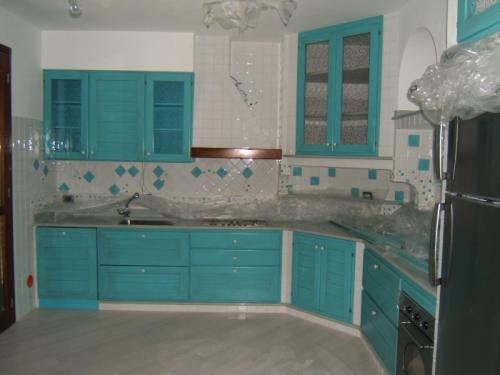 cucine-013